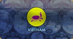 Civilization VI - January 2021 DLC Vietnam and Kublai Khan