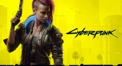 Cyberpunk 2077 - Patch 1.1 Now Available