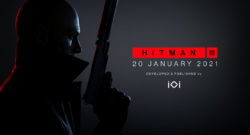 Hitman 3 - Pre-Launch Guide & Nintendo Switch Release Date