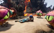 Journey to the Savage Planet lands on Steam and GOG on January 28