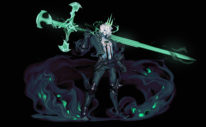 League of Legends Devs Introduce Viego, The Ruined King