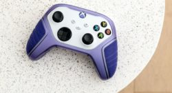 Otterbox Gaming CES easy grip controller