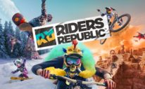 Ubisoft Delays Riders Republic