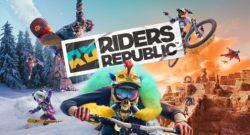 Ubisoft Delays Riders Republic