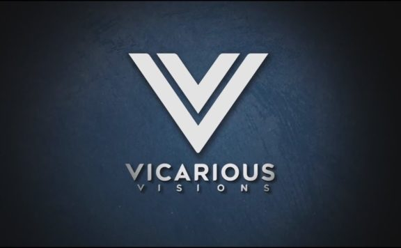 Vicarious Visions Merged with Blizzard Entertainment