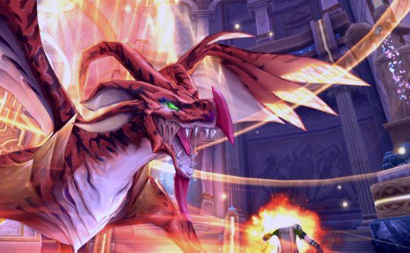 aura kingdom astral challenge