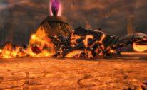 Guild Wars 2: The Icebrood Saga Episode Five – Power