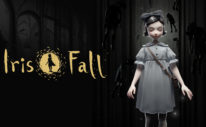 Iris.Fall Switch Banner