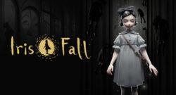 Iris.Fall Switch Banner