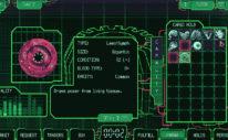 Space Warlord Organ Trading Simulator