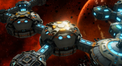 Base One - Coming To PC & Consoles in Q2 2021!