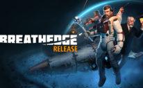 Breathedge_1.0_PC_Banner