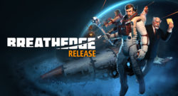 Breathedge_1.0_PC_Banner