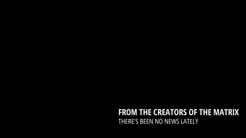 Breathedge Opening Credits