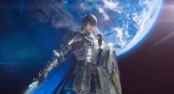 Final Fantasy XIV - Endwalker Expansion Announced