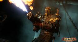 Necromunda Underhive Wars - House Cawdor DLC Arrives on February 16