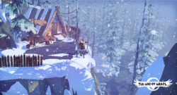 The Way of Wrath Announced Kickstarter Campaign