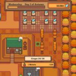 littlewood switch review