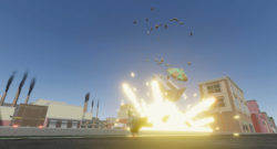 pigeon simulator early access