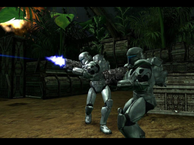 star wars repyublic commando nintendo switch is coming