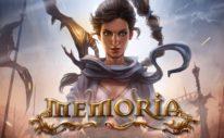 The Dark Eye: Memoria Switch Banner