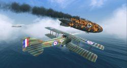 warplanes1