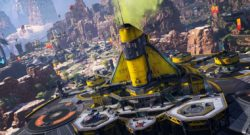 Apex Legends - Chaos Theory Collection Event