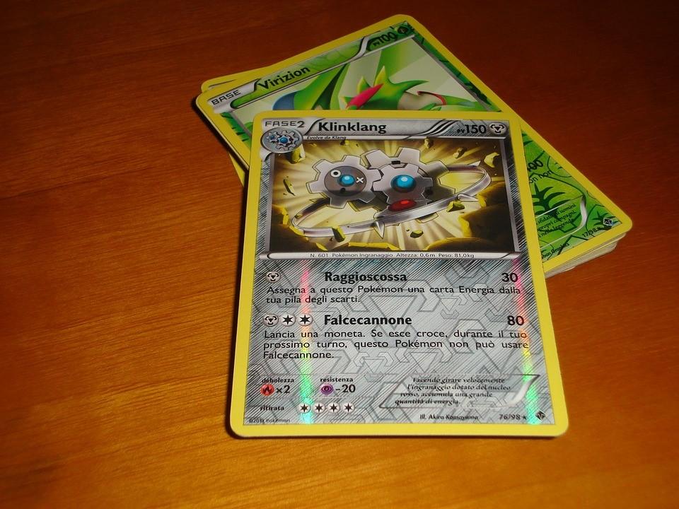 Card Games 1