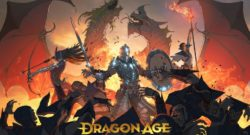 Dragon Age 4: What We Know & What We Can Guess Part 3