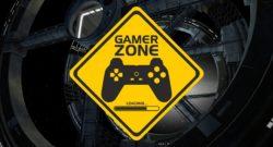 Indie Video Games
