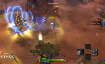 Magic Legends - Developers Address Difficulty & Complexity