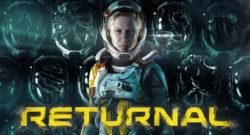 Returnal Story Trailer