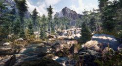 Wild West Dynasty Announced