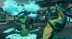Zenith - VR MMO Shared Gameplay Livestream