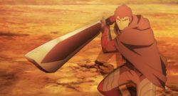 DOTA: Dragons Blood Series Review