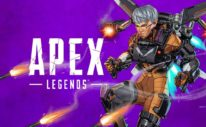 Apex Legends Introduces Valkyrie in Stories from the Outlands – Northstar
