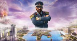 Celebrate 20 Years of Tropico With Special Anniversary Offers