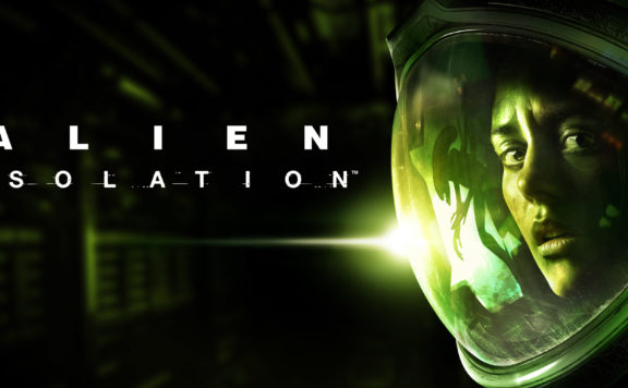Epic Games Store - Grab Alien Isolation & Hand of Fate 2 For Free