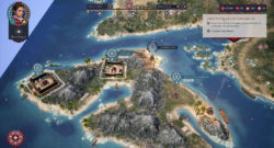 Expeditions Rome - Announcement & Gameplay Trailers