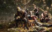 Hood Outlaws & Legends - Progression System Trailer