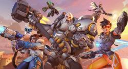 Jeff Kaplan Leaves Blizzard, Aaron Keller Steps In As Overwatch Game Director
