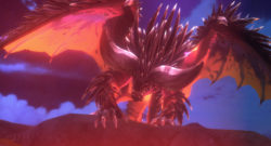 Monster Hunter Stories 2 Wings of Ruin Shared PC System Requirements
