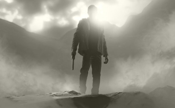 Resident Evil Village Shared 4th Trailer & Demo Schedule