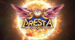 SOL CRESTA REALLY IS COMING TO PC AND CONSOLES