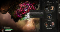 Sunless Skies Sovereign Edition Trailer