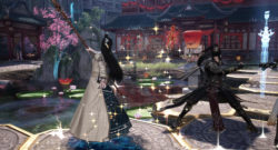 Swords of Legends Online - Story & Lore Trailer