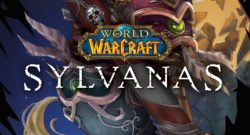 WoW Sylvanas Novel Available For Pre-Purchase 2