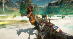 Xbox Games April 26-30
