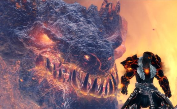 Guild Wars 2 The Icebrood Saga: Champions Finale – Judgment Hands On