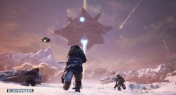 Play Scavengers For Free